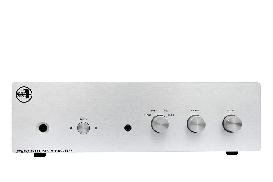 Rogue Audio Sphinx v2